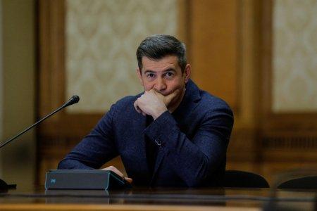 Anuntul momentului despre Dragos Patraru! Ce se intampla cu celebrul prezentato<span style='background:#EDF514'>R TV</span>