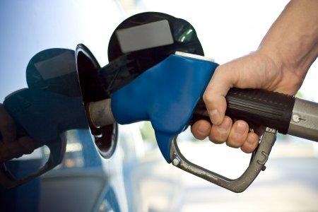Avertisment pentru toti soferii: Nu mai utilizati aceasta benzina! Distruge masina