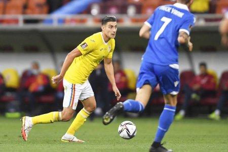 Lotul Romaniei pentru meciul cu Armenia » Ionut Ne<span style='background:#EDF514'>DELCEA</span>ru este apt de joc, 3 jucatori lipsesc