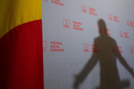 PSD decide azi daca merge la consultarile de la Palatul Cotroceni. Exista lideri care se opun participarii