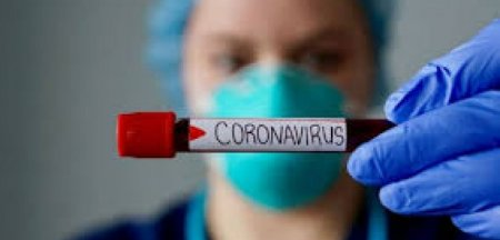 Aproape 2.500 de cazuri noi in Capitala. Judetele care au inregistrat, luni, cele mai multe infectari cu SARS-CoV-2