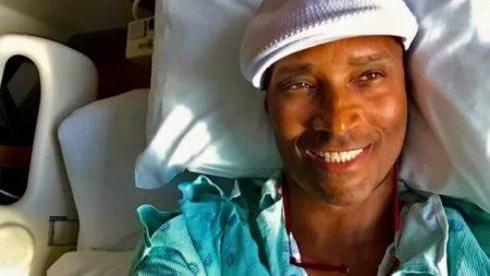 Actorul american Granville <span style='background:#EDF514'>ADAM</span>s a pierdut lupta cu cancerul