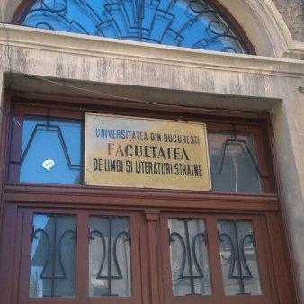 Decizie incredibila a facultatii din cadrul Universitatii din Bucuresti: Fara lucrare de licenta la Limbi Straine!