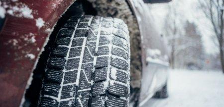 RAR face lumina in scandalul anvelopelor all season: Daca sunt marcate cu literele M si Sindeplinesc cerintele de utilizare