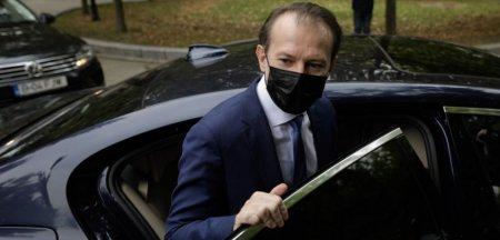PSD, plangere penala pentru distribuirea banilor din Fondul de Rezerva. Citu, Vilceanu, Hunor si Attila, vizati de sesizare