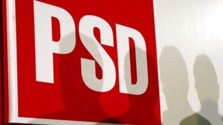 PSD a depus plangere penala la Parchetul General pe numele premierului Citu, vicepremierului Kelemen si ministrilor Cseke si Vilceanu. Social-democratii ii acuza de constituirea unui grup infractional organizat si abuz in serviciu