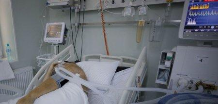 E oficial! Romania cere ajutor international pentru medicamentul Tocilizumab si pentru concentratoare de oxigen de 10 litri