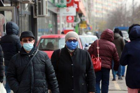 DSP Prahova cauta voluntari pentru efectuarea anchetelor epidemiologice din cauza deficitului de personal