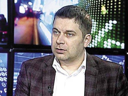 Mircea Vlah, Dumagas: Estimam ca vom incheia anul 2021 cu afaceri de 32 mil. euro, fata de 42 mil. euro anul trecut. A scazut volumul de transport la jumatate, vedem cum, in Germania, fabrica Mercedes <span style='background:#EDF514'>SE INCHIDE</span> cate o saptamana