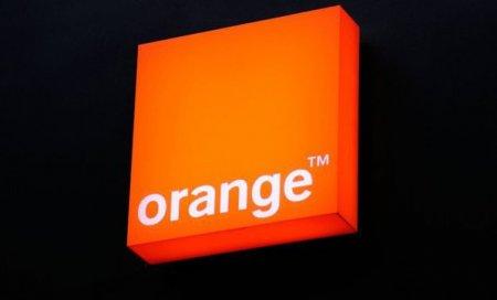 Orange lanseaza campania Facem tehnologia digitala accesibila tuturor: Digitalizarea este o componenta importanta pentru dobandirea unor abilitati noi, pentru sistemul educational sau intrarea pe piata muncii