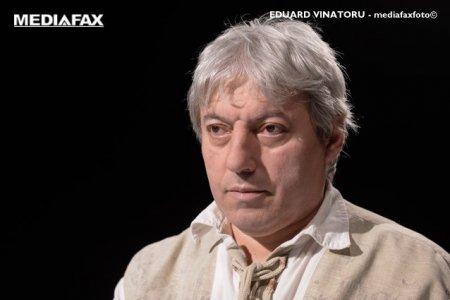 COMENTARIU / Marius Oprea: Klaus Iohannis n-a nominalizat nimic. Si-a mai luat zece <span style='background:#EDF514'>ZILE LIBERE</span>