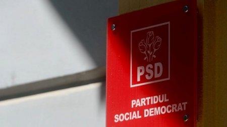 """PSD nu este de acord cu propunerea de premier a lui Iohannis: """"Este o gluma"""""""