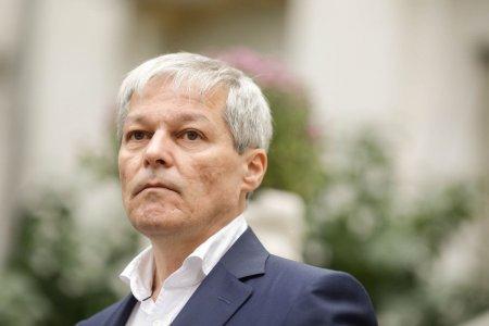 E foarte posibil ca Iohannis sa-l fi numit ca sa-l distruga, iar rezultatul sa-l suprinda si pe presedinte. 4 scenarii, dupa nominalizarea lui Ciolos ca premier