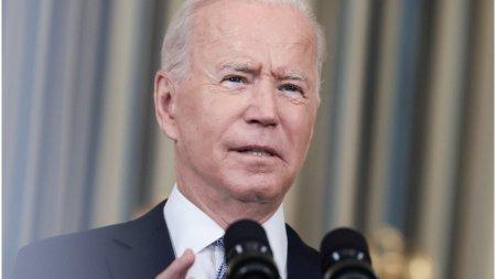 Joe Biden i-a intors favoarea intepretului care l-a ajutat sa se salveze acum 13 ani, in <span style='background:#EDF514'>AFGANISTA</span>n