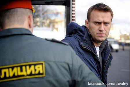 Detinut sau terorist? Cum ti se poate modifica statutul intr-un penitenciar din Rusia