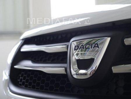 Veste proasta din auto: Criza prelungita a microcipurilor si cresterea numarului zilelor fara productie au afectat puternic uzinele Dacia si Ford