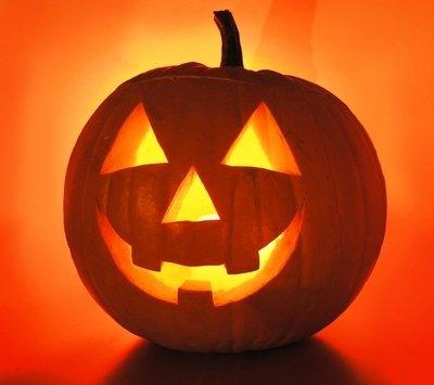 Cea mai infricosatoare parte a Halloweenului de anul acesta? Lanturile de aprovizionare