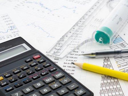 136 de tari incheie cel mai amplu acord privind impozitarea companiilor din ultimul secol