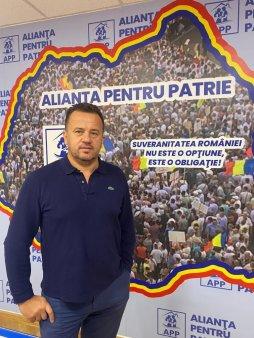 Un fost ministru al Educatiei, in noul partid al lui Liviu Dragnea