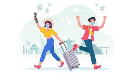 Cele mai cautate destinatii turistice pentru sarbatorile de iarna: Un Revelion la Paris, 540 de euro
