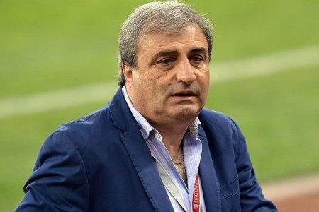 Mihai Stoichita admite: Am suferit, dar rezultatul este linistitor » Impresionat de publicul din Ghencea: Bun cunoscator, atmosfera extraordinara