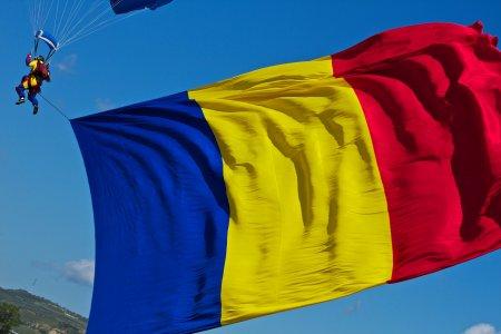 Romania a ajuns rusinea Europei! Germania anunta ca tara noastra s-a facut cumplit <span style='background:#EDF514'>DE RAS</span>