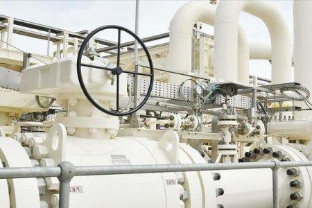 De ce Turcia nu se va confrunta cu probleme privind aprovizionarea cu gaze naturale in aceasta iarna