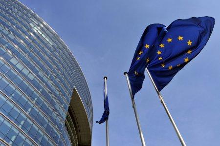 Presa din Rusia se intreaba daca merita salvata Uniunea Europeana impotriva vointei sale