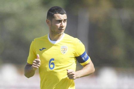 Cat costa Screciu? » Fotbalistul Craiovei a fost in pericol sa-si incheie cariera, iar acum este remarcat de scouteri din campionate puternice!