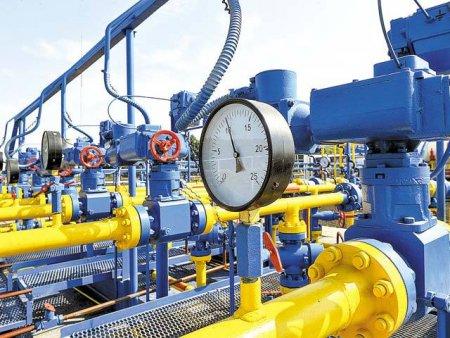 Moldova solicita ajutor de urgenta de la UE. Tara doreste aprovizionare cu gaz din/prin Romania, dupa ce un contract major cu Gazprom a expirat