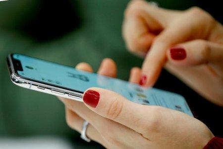 A fost lansata prima aplicatie pentru comunicare criptata si transfer securizat de fisiere dezvoltata in Romania