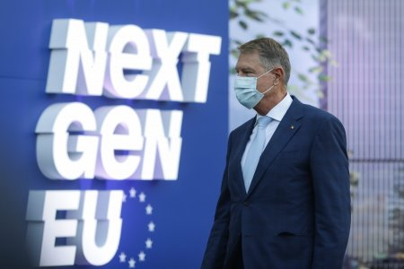 Va fi gratis in Romania! Klaus Iohannis tocmai a semnat <span style='background:#EDF514'>DECRETU</span>l. O lege importanta tocmai a fost promulgata