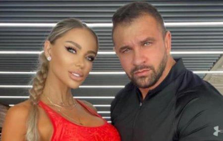 Alexandru Bodi, fostul sot al Biancai Dragusanu, a fost arestat din nou