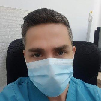 Valeriu Gheorghita: Persoanele imunizate in alte tari cu seruri anti-COVID nerecunoscute in Romania se pot vaccina la cerere