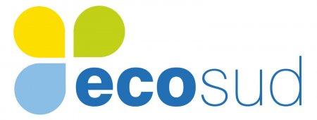 Compania Eco Sud clarifica unele confuzii privind autorizatiile si licentele detinute care au aparut eronat in spatiul public