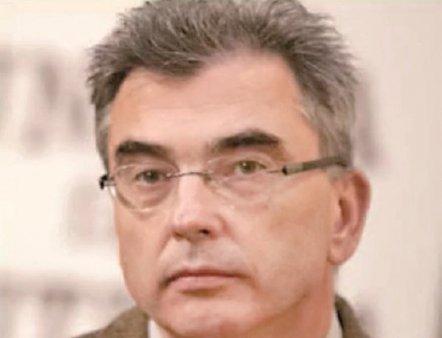 ZF Live. Petrisor Peiu, profesor la Universitatea Politehnica: Solutiile corecte pentru energia romaneasca sunt <span style='background:#EDF514'>EXPLOATARE</span>a gazelor si centralele pe gaz