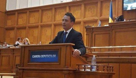Lider UDMR: PSD ar putea sustine un guvern minoritar PNL-UDMR pana la primavara
