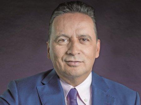 Claudio Cisullo, One United:  Planul este de a creste pe dezvoltari de proiecte mixte care sa includa office, rezidential si zone de retail. One United a realizat deja multe proiecte care au schimbat fata Bucurestiului. Eu detin apartamente si in Dubai spre exemplu, iar ce vad la One Floreasca este peste Dubai
