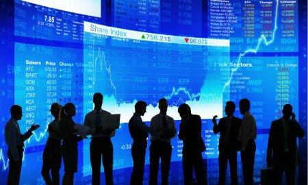 Se schimba paradigma: Marii investitori globali incep sa se mute din China in India