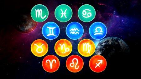 Horoscop 13 octombrie 2021. <span style='background:#EDF514'>BALANTE</span>le au ocazia de a-si pune ordine in ganduri si a-si recapata siguranta de sine
