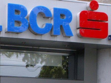 BCR aduce la bursa de la Bucuresti o <span style='background:#EDF514'>EMISIUNE DE OBLIGATIUNI</span> de 500 milioane de lei. Listarea, cel mai probabil pe 19 octombrie cu o dobanda de 5% pe an
