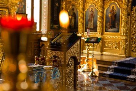 Cine a fost Sfanta Parascheva. Istoricul moastelor Sfintei Parascheva