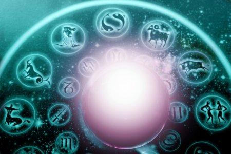 Horoscop miercuri, 13 octombrie. O zodie are mare ghinion: Vei intalni doar persoane stupide astazi