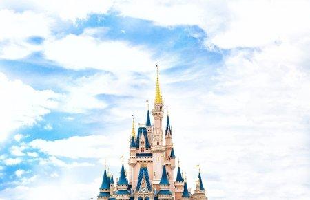 Un personaj legendar din familia Disney a murit la varsta de 111 ani