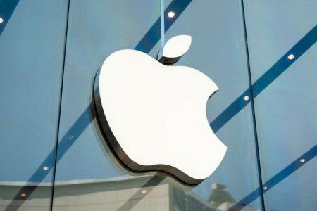 Penuria de cipuri afecteaza actiunile Apple. Productia de iPhone 13, redusa