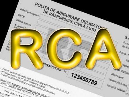 Numarul cererilor primite de Biroul Asiguratorilor BAAR de la soferii ofertati la un pret RCA mult prea mare a ajuns la 600