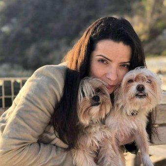 Anca Dinicu, dezvaluirile neasteptate despre viata ei <span style='background:#EDF514'>AMOR</span>oasa. Cu cine s-a iubit in trecut actrita