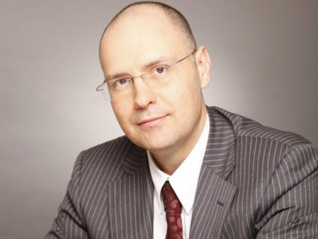 Daniel Anghel, Partener PwC Romania: Masurile de incurajare a pietei imobiliare intre cresterea plafonului de TVA si aplicarea unei pseudo cote reduse: limitele impuse de legislatia europeana