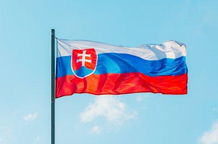 Un inalt oficial din Slovacia, acuzat oficial de implicare intr-un caz de mita