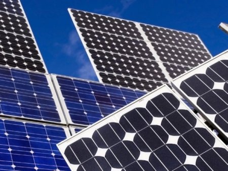 (P) Photon Energy Group va oferi prima sa obligatiune verde
